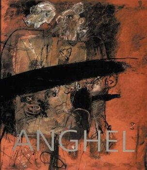 Album Ghe. I. Anghel/Razvan Theodorescu