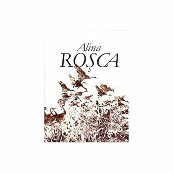 Alina Rosca Album/***