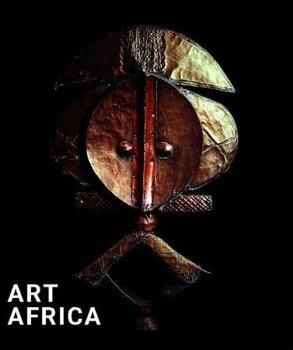 Art Africa/Franziska Bolz