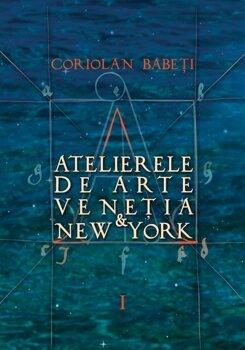 Atelierele de arte Venetia & New York