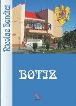 Botiz/Nicolae Bondici