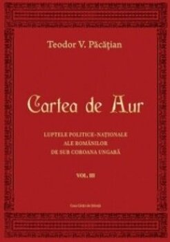 Cartea de aur vol III/Teodor V. Pacatian