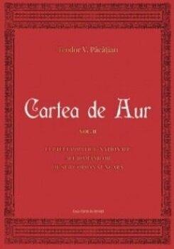 Cartea de aur vol II/Teodor V. Pacatian