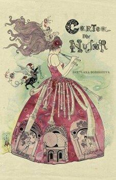 Cartea din Nufar/Svetlana Dorosheva