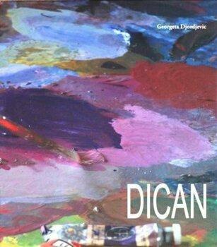Dican/Georgeta Djordjevic
