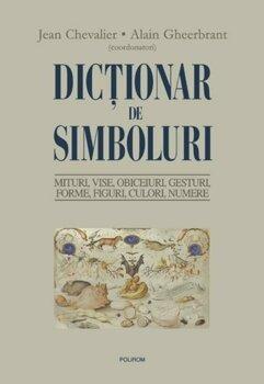 Dictionar de simboluri. Mituri