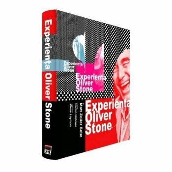 Experienta Oliver Stone/Matt Zoller Seitz