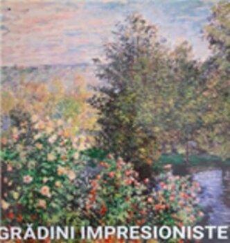 Gradini impresioniste/***