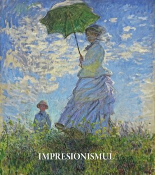 Impresionismul/***