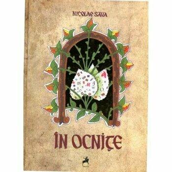 In ocnite Album/Nicolae Sava
