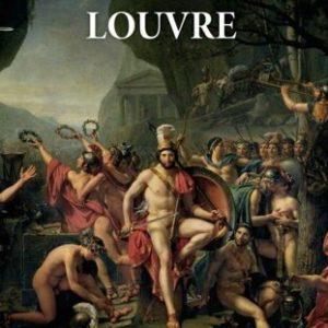 Louvre/***