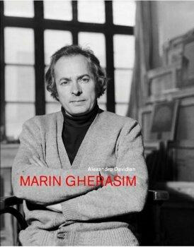Marin Gherasim/Alexandru Davidian