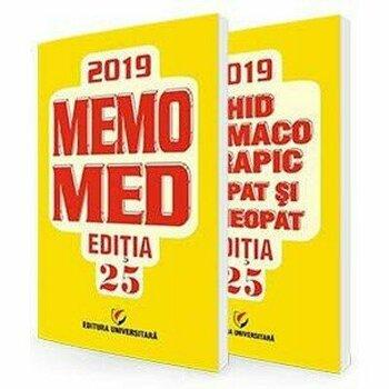 MemoMed 2019