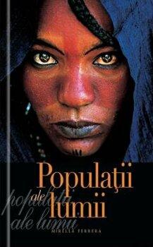 Populatii ale lumii/***