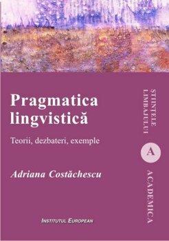 Pragmatica lingvistica - Teorii