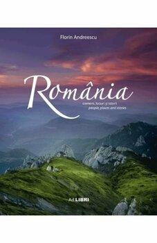 Romania-oameni