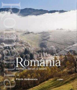 Romania. Oameni