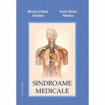 Sindroame medicale/M. C. Nastase V. St. Nastase