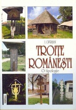 Troite romanesti/I. Oprisan