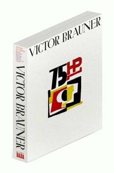 Victor Brauner. Victor-Victorios: Desene