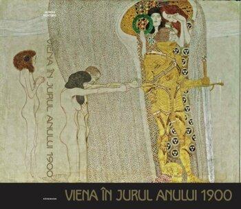 Viena in jurul anului 1900/***